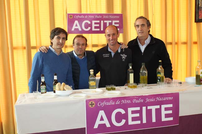 aceite1