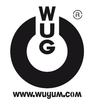WUG Functional Gums
